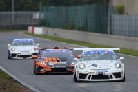 SA Cars Tuning Lease - Porsche 911