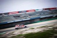 Dylan Derdaele - Belgium Racing Ford