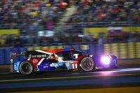 SMP Racing - BR Engineering BR01
