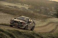 Godechal-Remion - Audi Quattro