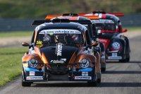 Milo Racing #280 - VW Fun Cup