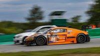 Car Collection Motorsport - Audi R8 LMS Evo