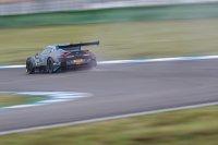 R-Motorsport - Aston Martin Vantage DTM