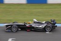 Mike Conway - Dragon Racing