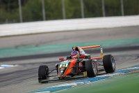 Charles Weerts - Van Amersfoort Racing