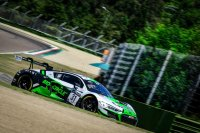 WRT Audi R8 LMS GT3