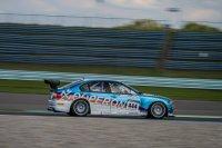Ronald van Loon/Luuk van Loon - BMW E46 M3