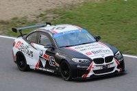 Nicolas Vandierendonck - BMW M235i