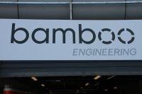 Bamboo Engineering mikt op titel in Yokohama Trophy