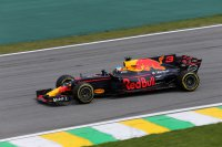 Daniel Ricciardo - Red Bull RB13