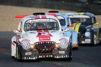 AC Motorsport 1 - Quédé/Perrin/Leburton