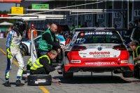 Autorama Motorsport by Wolf-Power Racing - Volkswagen Golf GTI TCR