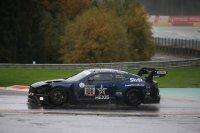 CMR - Bentley Continental GT3