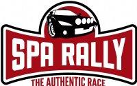 Rally van Spa