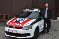 VW Club Polo GTI - Peter Hopmans
