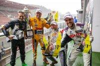 Red Camel-Jordans.nl - Algemene winnaars TCR Spa 500 2019
