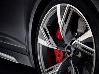 Keramische RS-Remmen Audi RS 6 Avant