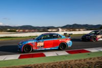 DUWO Racing - BMW M235i Racing Cup
