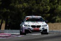QSR-WCB Racing Team - BMW M235i Racing Cup