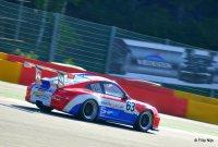 Van Dierendonck-Van Oost - Porsche 997 Cup