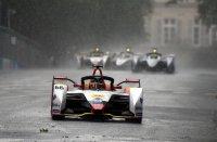 Daniel Abt - Audi Sport Abt Schaeffler
