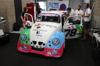Mega Fun Team RLB - VW Fun Cup