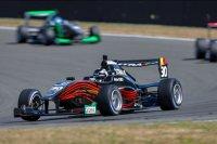 Esteban Muth - M2 Compétition