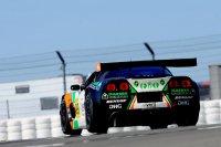 V8 Racing - Chevrolet Corvette Z06