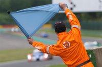 Baanpost Spa Euro Race