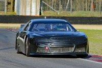 PK Carsport - Chevrolet SS NASCAR