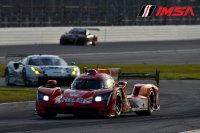 Whelen Engineering Racing - Cadillac DPi-V.R