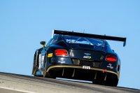 K-PAX Racing - Jaguar Continental GT3
