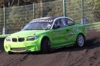 Martijn Vanhove - BMW M3