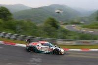 Land Motorsport - Audi #29
