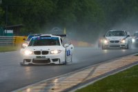 GT Events Racing - BMW 1M Silhouette
