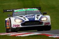 Beechdean AMR Aston Martin Vantage GT3