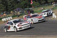 Ronny Scheveneels - VW Scirocco SuperCar
