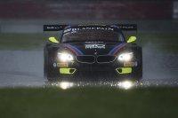 Triple 888 Racing - BMW Z4 GT3