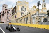 Nico Hulkenberg - Force India VJM09