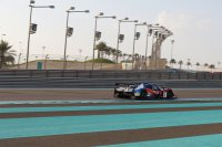 Graff - Ligier JSP3