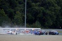 DTM Trophy @ Circuit Zolder