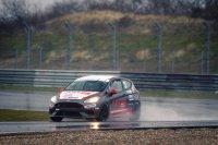 Kenny Herremans - AM FordStore Feyaerts