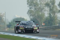 Absolute Racing Audi R8 LMS