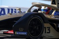 Antonio Félix da Costa - DS Techeetah