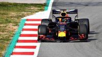 Pierre Gasly - Red Bull RB15