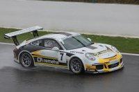 Max van Splunteren - GT3.nl by Land Motorsport