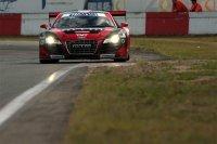 MTM Racing - Audi R8 LMS
