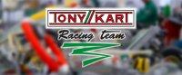 Tony Kart Racing Team