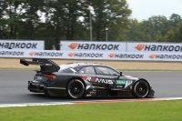 Ferdinand Habsburg - WRT Team Audi Sport