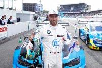 Philipp Eng - BMW
